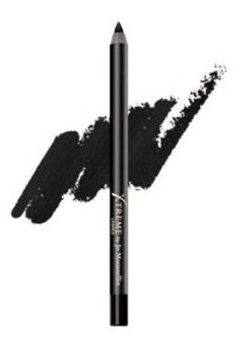 GlideLiner Long Lasting Eye Pencil