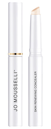Skin Renewing Concealer