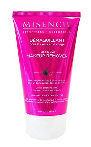 Face Eye Makeup Remover